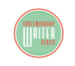 Contemp-Writer-Series_Logo-WEB