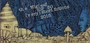 Wigleaf 2015