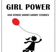 girl power cover for site