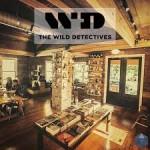 wild detectives